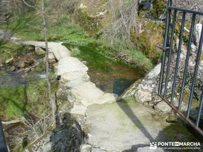 Parque Natural Arribes de Duero;hacer senderismo en madrid rutas de montaña madrid viajes fiesta